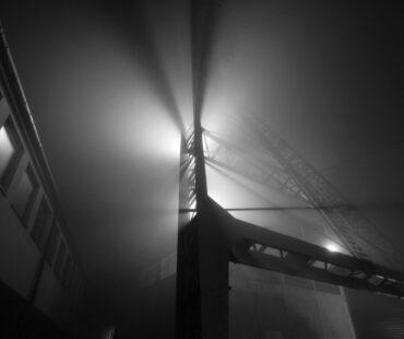 Arek Gola_Nadzieja na Moście do Nieba_Galeria (77)