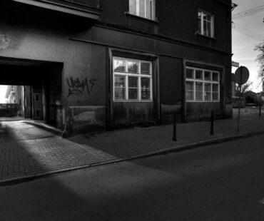 Arek Gola_Nadzieja na Moście do Nieba_Galeria (94)