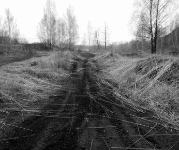 Arek Gola_Nadzieja na Moście do Nieba_Galeria (96)