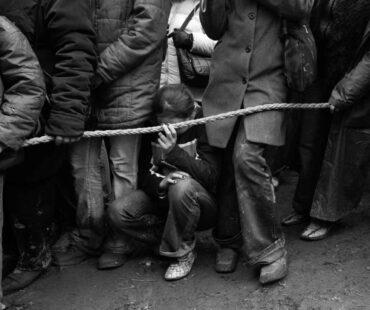 Arek Gola_Nadzieja na Moście do Nieba_Galeria (98)