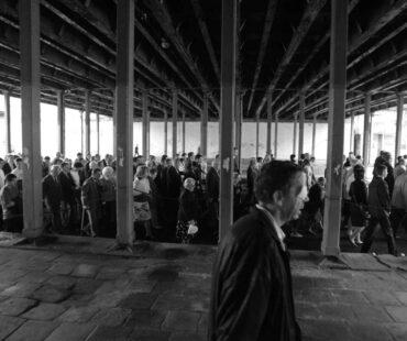Arek Gola_Nadzieja na Moście do Nieba_Galeria (99)