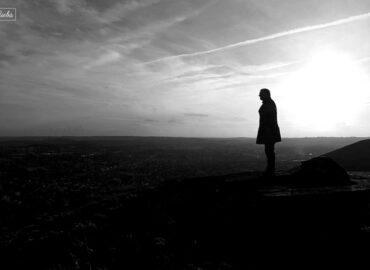 I szuru-buru – Lidia Pospieszalska (OFFICIAL VIDEO) – Nadzieja na Moście do Nieba