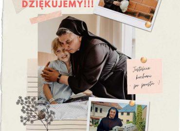 Litewska misja specjalna Michaeli – 9 lat cudu ufności